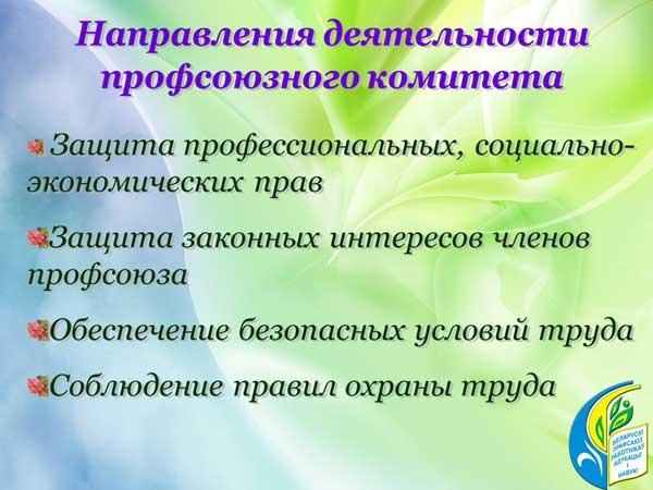 https://sch31.pervroo-vitebsk.gov.by/files/00341/obj/140/117813/img/prof3.jpg