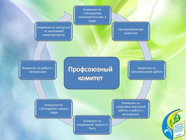 https://sch31.pervroo-vitebsk.gov.by/files/00341/obj/140/117813/img/prof6.jpg
